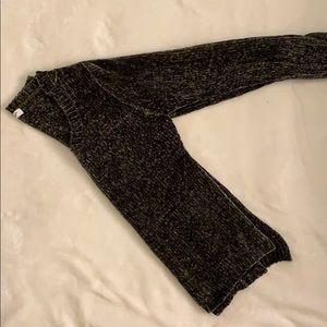 Softest Sweater Ever - Evergreen